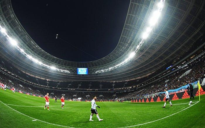 чемпионат россий по футболу перед покупкой Ангел
