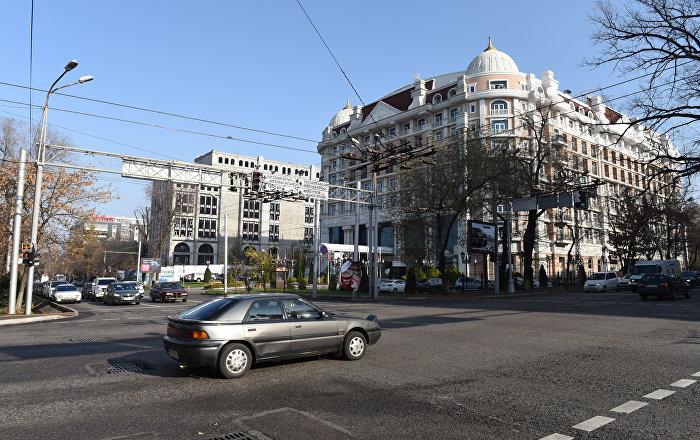 В Алматы сейсмоданные домов хотят внести на сайты по продаже недвижимости