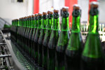 Шампанские вина, архивное фото