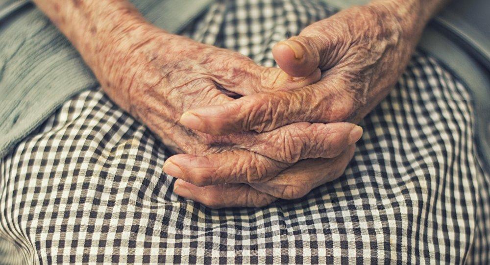 дом интернат для престарелых в орлово воронежской области