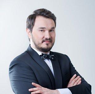 Сундет Байгожин