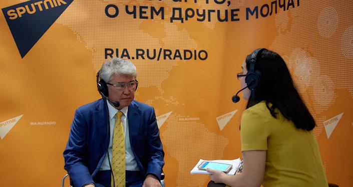 VI Санкт-Петербургский международный культурный форум. День второй
