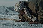 Оралман фильмінен кадр