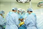 Операционная НИИТО