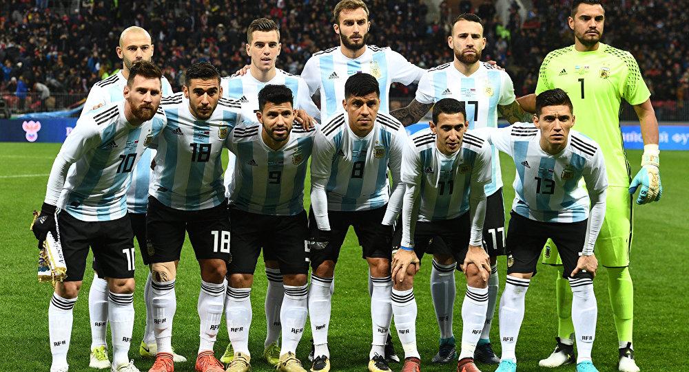 Все матчи сборной аргентины [PUNIQRANDLINE-(au-dating-names.txt) 57