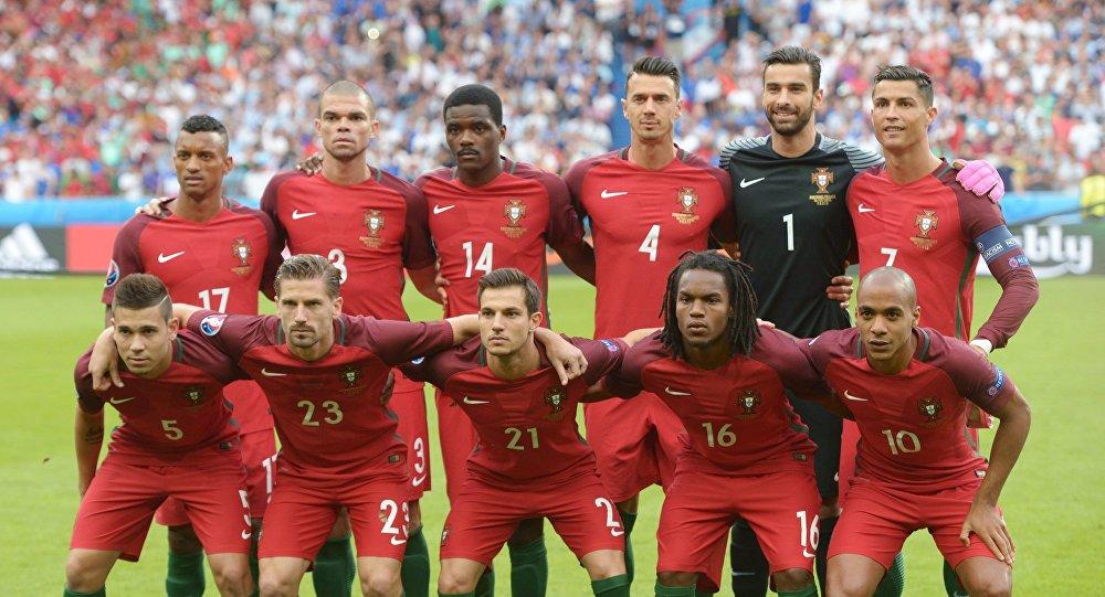 Футбол: Португалия и Люксембург пожаловались в УЕФА на законность получения Мораесом гражданства Украины - Цензор.НЕТ 1269