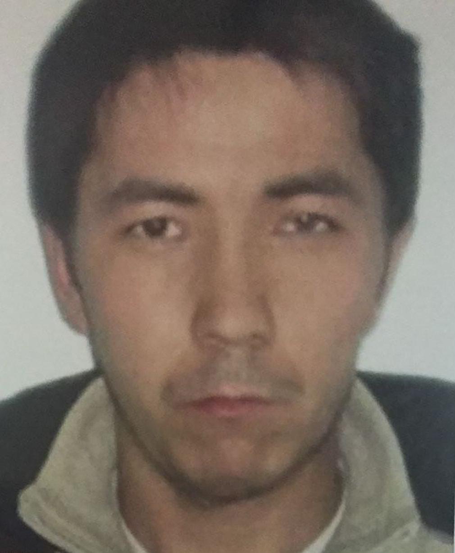 розыск в казахстане фото тебя сегодня