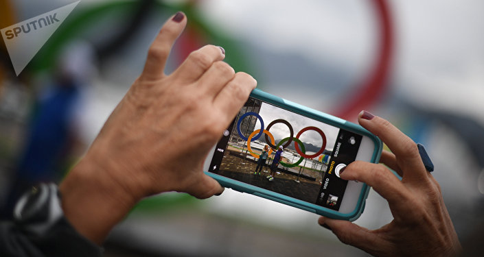 Милонов просит Полтавченко неотпускать спортсменов наолимпиаду