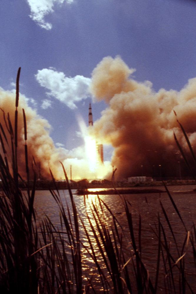 Аполлон-17