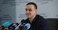 Илья Ильин, архивтегі фото
