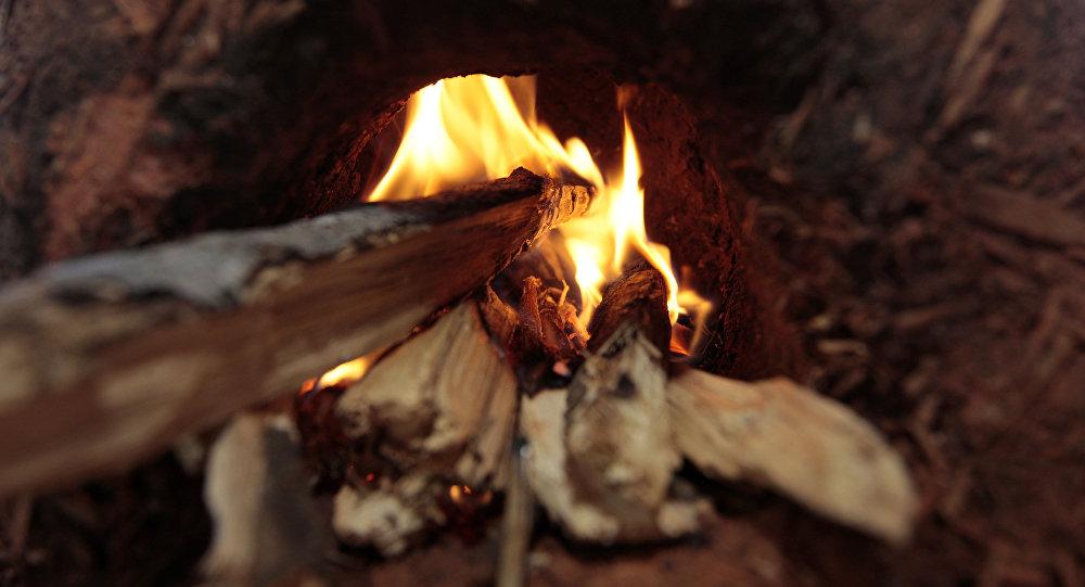 Снова трагедия: Семья насмерть отравилась угарным газом в Павлодарской области