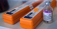 Диабетические препараты