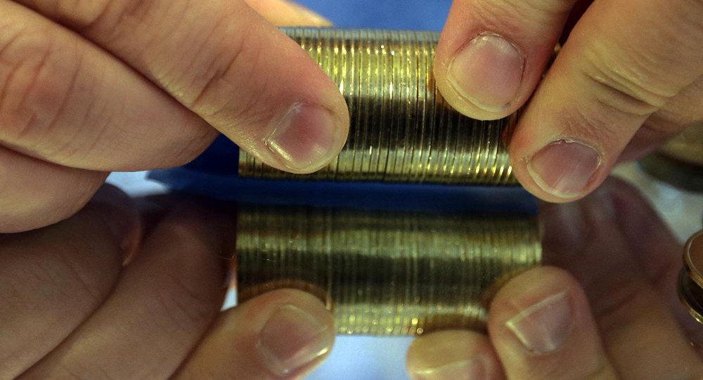 Можно ли получить деньги с плохой кредитной историей