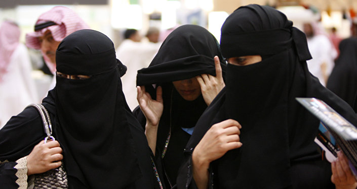 a overview of status of women in saudi arabia Saudi arabia was elected via secret ballot in the un economic and social council to the 45-member un commission on the status of women last week.