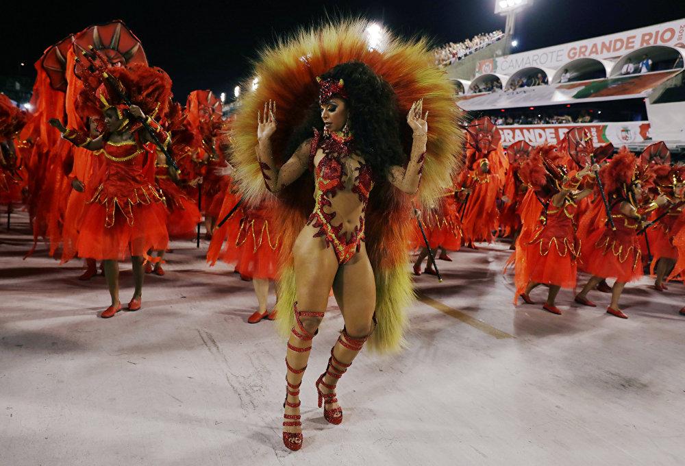 тату фото танцующих бразильянок лужах речь идёт