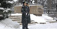 29 лет вывода советских войск из Афганистана