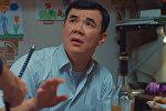 Кадр фильма Каникулы в Таиланде