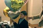 Валентинки для Мурада