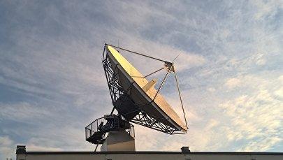 Сигнал, радио