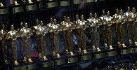 Сувенирные статуэтки Оскара