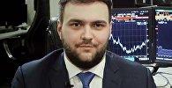 Глеб Гришин