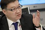 Тимур Уразаев