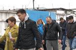 Су-27 ұшақтарының құлауына айыпты ұшқыштар бостандыққа шықты