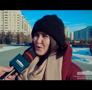 Қазақстандықтар Өзбекстан туралы не біледі?
