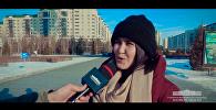 Что казахстанцы знают об Узбекистане