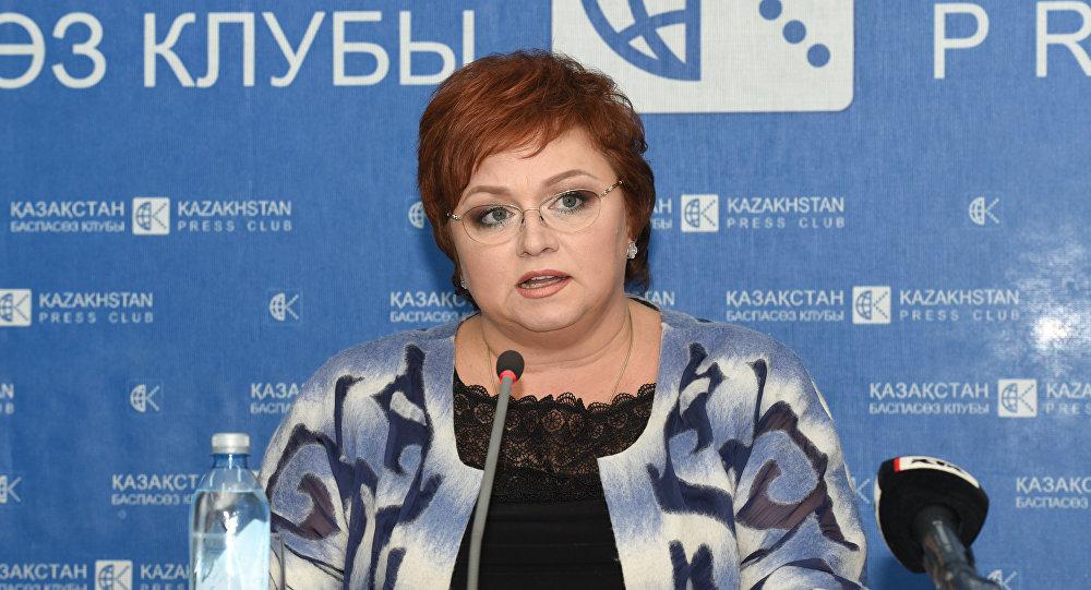 Коронавирус: Помочь бизнесу выжить призывает Лига потребителей Казахстана