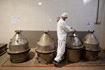 Новосибирский завод химических концентратов