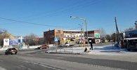 Поселок Затобольск