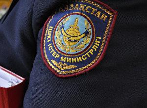Полицей, архивтегі сурет