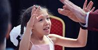 Всемирный день информирования об аутизме: праздник мужества и любви