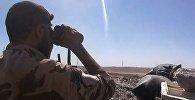 Сирия әскері, архивтегі фото