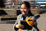 Итак денег нет: казахстанцы о падении тенге