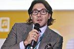 XII ежегодная конференция Медиабизнес в Москве