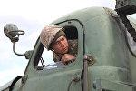 Учебные занятия в инженерных войсках