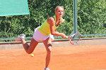 Дарья Детковская