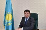 Әсет Құрманғалиев