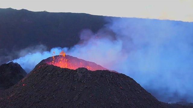 Играть в вулкан Уран загрузить Играть в вулкан на смартфоне Убовка поставить приложение