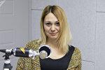 Нутрициолог Екатерина Дидык