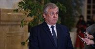 Астана-9: Ресей делегациясы неге өкініш білдірді?