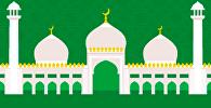 Рамазан-2018: Ораза кестесі