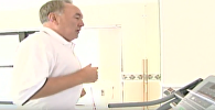 Назарбаев поддержал инициативу «Challenge Другой ты!»