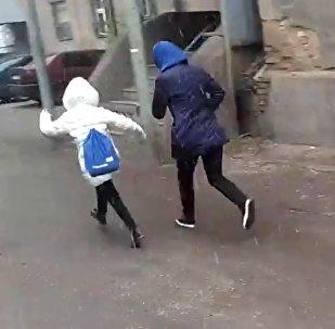 Погода в Караганде
