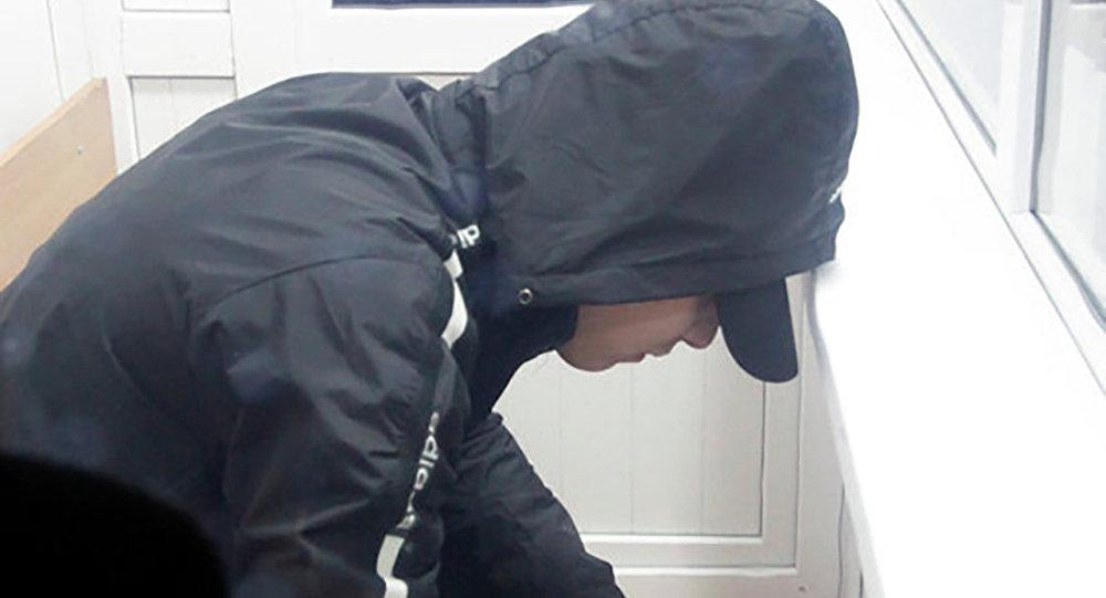 Арқанкергендегі қырғын: Челахтың ісін Жоғарғы сот қарайды