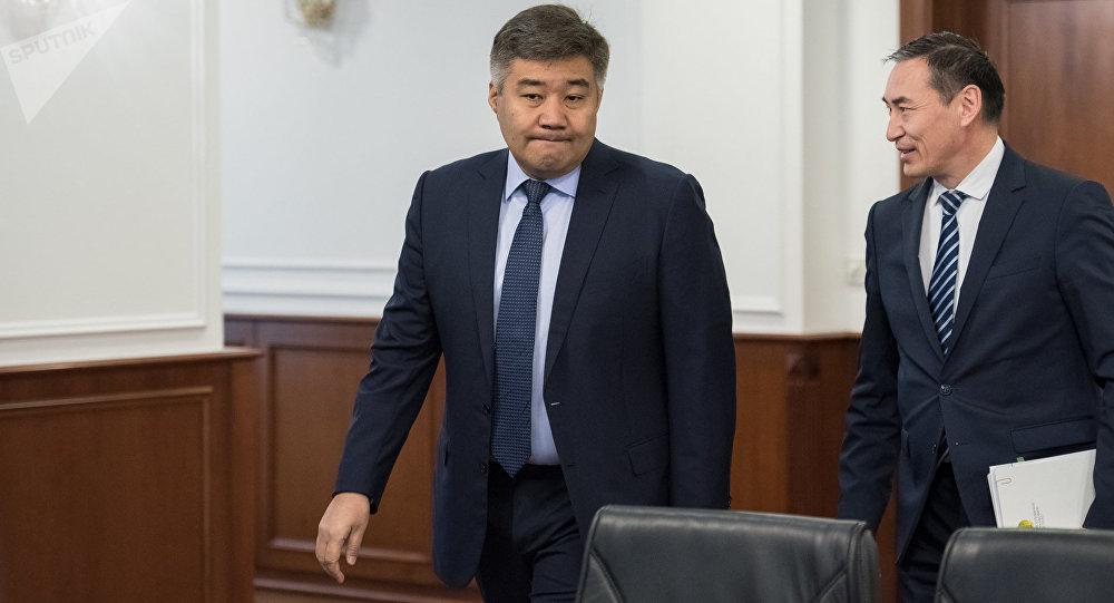 Дархан Кәлетаев