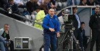 Сборная Казахстана по футболу разгромила Азербайджан в товарищеском матче