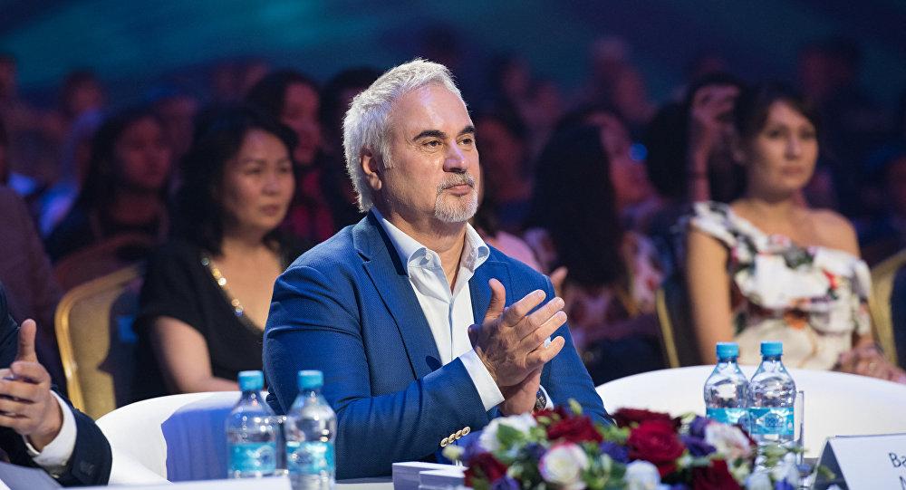 Валерий Меладзе, архивное фото